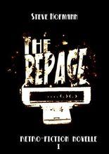 The Repage