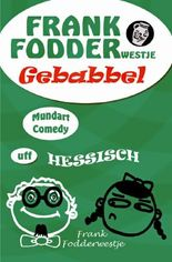 Frankfodder Gebabbel