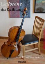 Cellotöne