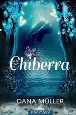 Chiberra