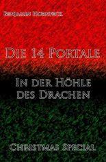 Die 14 Portale – In der Höhle des Drachen Christmas Special