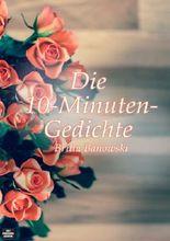 Die 10-Minuten-Gedichte