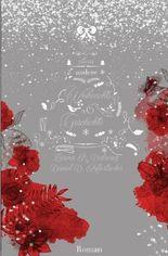 Raphajelle & Laura-Reihe / Eine etwas andere Weihnachtsgeschichte