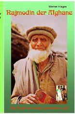 Najmodin, der Afghane