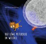 Der Löwe Petersilie / Der Löwe Petersilie im Weltall