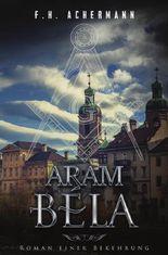 Aram Béla