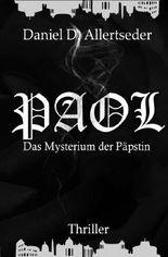 PAOL - Das Mysterium der Päpstin
