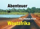 Abenteuer Westafrika