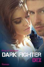 Dark Fighter - Dex