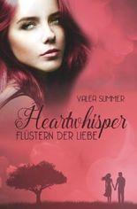 Heart - Reihe / Heartwhisper