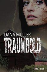 Traumbold
