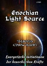 Enochian Light Source
