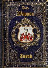 wissenschaftliche Qualifikationsschrift / Das Wappen Zurek