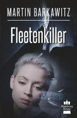 SoKo Hamburg - Ein Fall für Heike Stein / Fleetenkiller