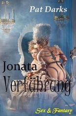 Sex & Fantasy / Jonata - Verführung
