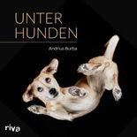 Unter Hunden