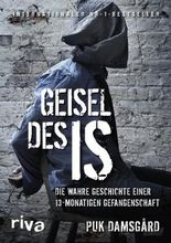 Geisel des IS