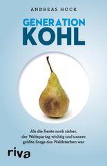 Generation Kohl