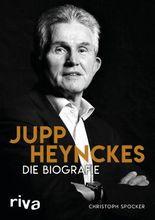 Jupp Heynckes
