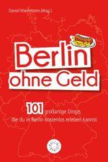 Berlin ohne Geld