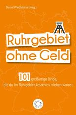Ruhrgebiet ohne Geld