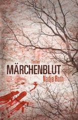 Elli Werner Reihe / Märchenblut