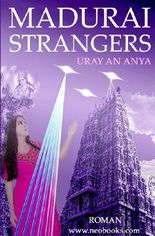 Madurai Strangers