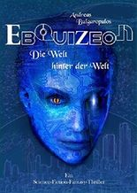 EBQUIZEON - Die Welt hinter der Welt