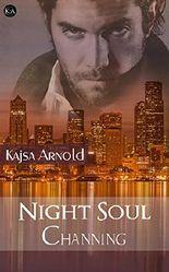 Night Soul 1: Channing