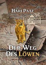 Der Weg des Löwen
