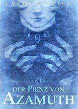 Der Prinz von Azamuth (Lands of Aira)