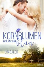 Kornblumenblau: Kate & Nathan