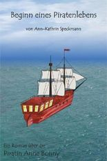 Beginn eines Piratenlebens