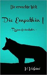 Die Empathin I