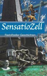 SensatioZell