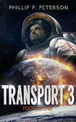 Transport 3