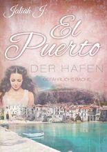El Puerto - Der Hafen 5