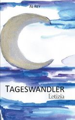 Tageswandler 3