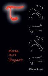 1212: Anna - Rupert