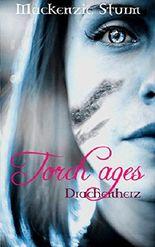 Torch ages: Drachenherz