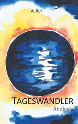 Tageswandler 2