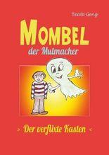 Mombel