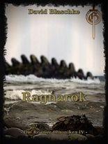 Ragnarok: Die Roamer-Chroniken IV