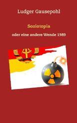 Soziotopia