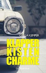 Klapperkistencharme: Gay Romance