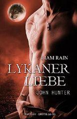 John Hunter (Lykaner Liebe 1)