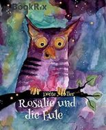 Rosalie und die Eule