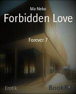 Forbidden Love: Forever 7