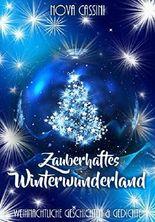 Zauberhaftes Winterwunderland: Weihnachtliche Geschichten und Gedichte