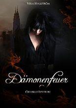 Dämonenfeuer - Offizielle Leseprobe: Band 1 der Dämonenwelt-Trilogie; 2. Auflage